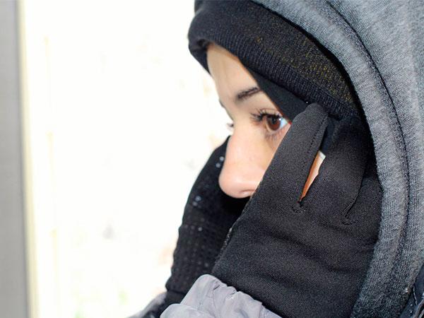 Razan-Abu-Salha