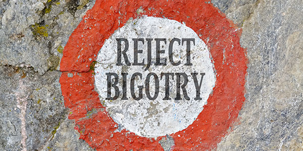 reject-bigotry