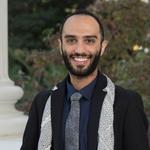 Amer Rashid Resized