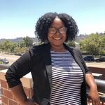Shaniqua Williams Resized