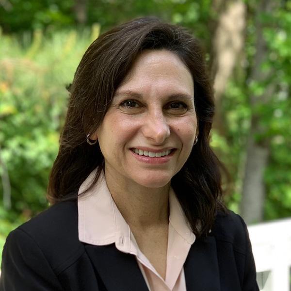 Dr-Saba-Mokry